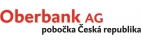 Oberbank, a.s.